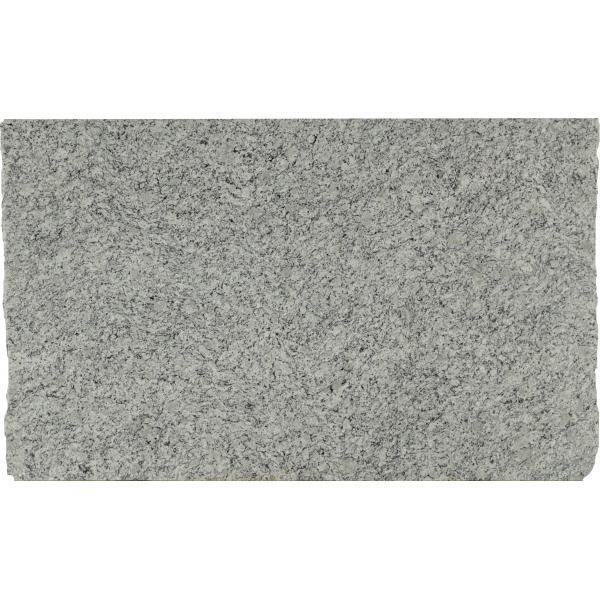 Image for Granite 19651: White Primata