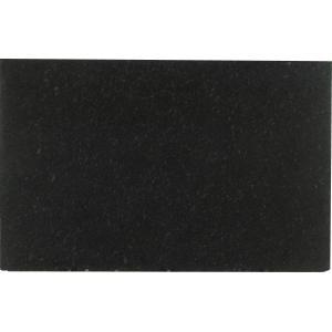 Image for Granite 19673: Steel Grey