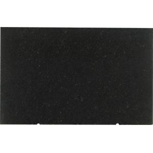 Image for Granite 19676: Steel Grey