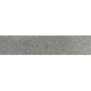 Image for Granite 19913-1-1: Bianco Diamante