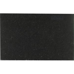 Image for Granite 19915: Steel Grey