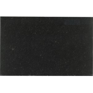 Image for Granite 19917: Steel Grey