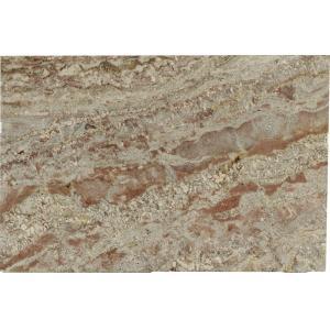 Image for Granite 19948: Typhoon Bordeaux