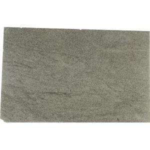 Image for Granite 2036: Cinza