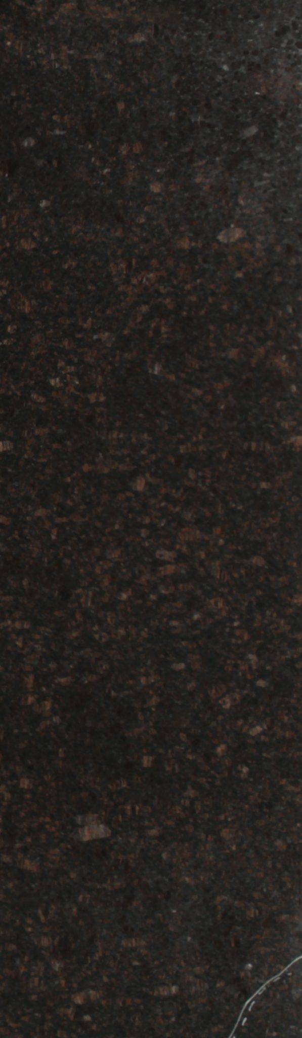 Image for Granite 2186-1: Tan Brown