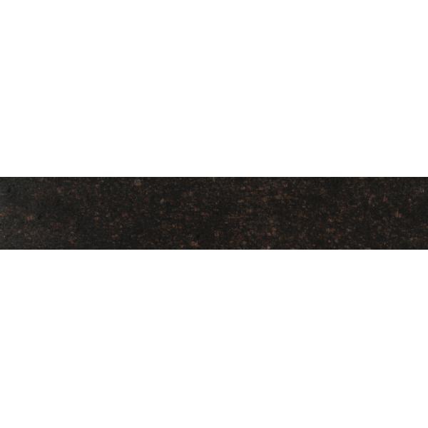 Image for Granite 2186-2: Tan Brown