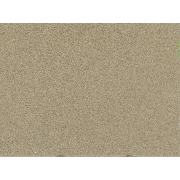 Image for Silestone 2240-1: Tea Leaf