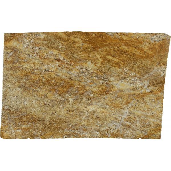 Image for Granite 2417-1: Madalosso
