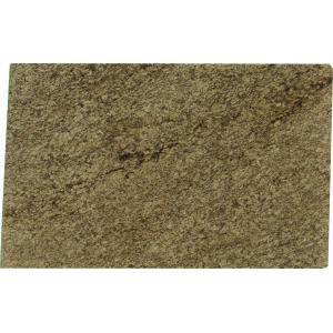 Image for Granite 2524: Crema Gold