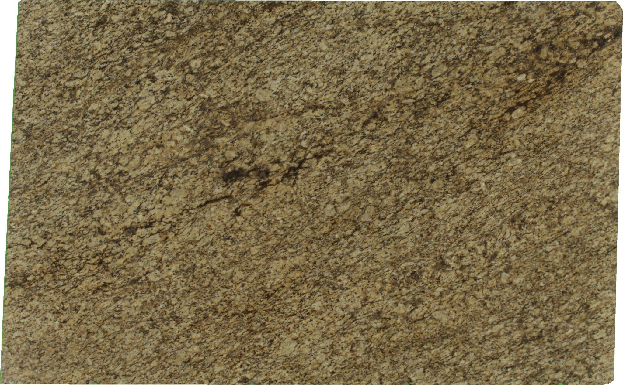 Crema Gold Granite Countertop Solutions Slab Inventory