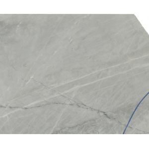 Image for Marble 2759-1: Blue De Savoie