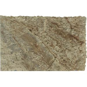 Image for Granite 2791: Sienna Bordeaux
