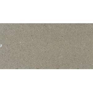 Image for Silestone 3227: Alpina White