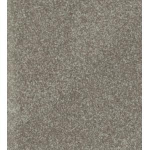 Image for Granite 3572-2: Bainbrook Brown