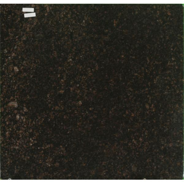 Image for Granite 492-1: Tan Brown