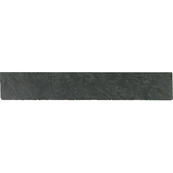 Image for Granite 686-1: Virginia Mist Honed