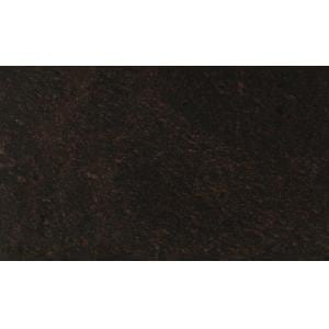 Image for Granite 1250-1-1: Tan Brown