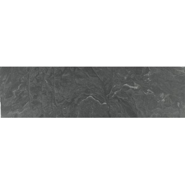 Image for Granite 19110-1: Virginia Mist Honed