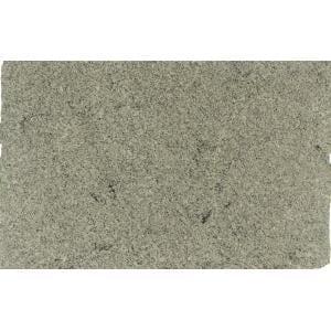 Image for Granite 20423: Blanco Tulum
