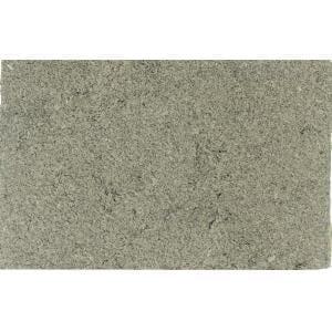 Image for Granite 20426: Blanco Tulum