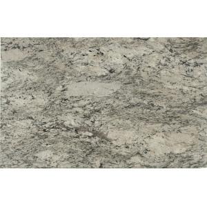 Image for Granite 20439: Casa Blanca