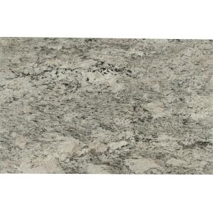Image for Granite 20440: Casa Blanca