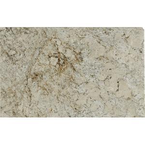 Image for Granite 20441: Ibiza