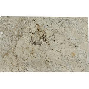 Image for Granite 20447: Ibiza