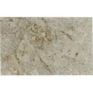 Image for Granite 20449: Ibiza