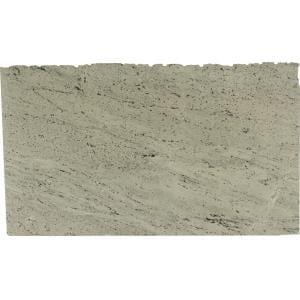Image for Granite 20553: River White