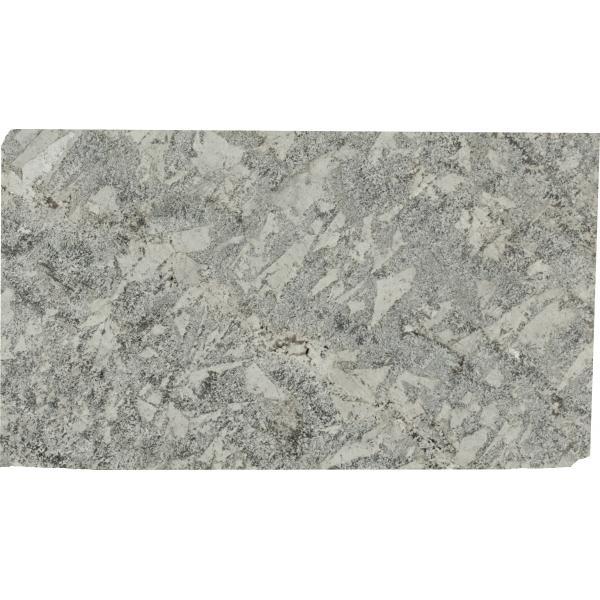 Image for Granite 13844: Arendus White