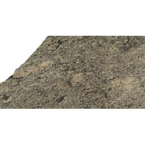 Image for Granite 14806-1-1: Coral Gold