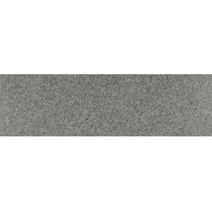 Image for Granite 16402-1: Caledonia Leather