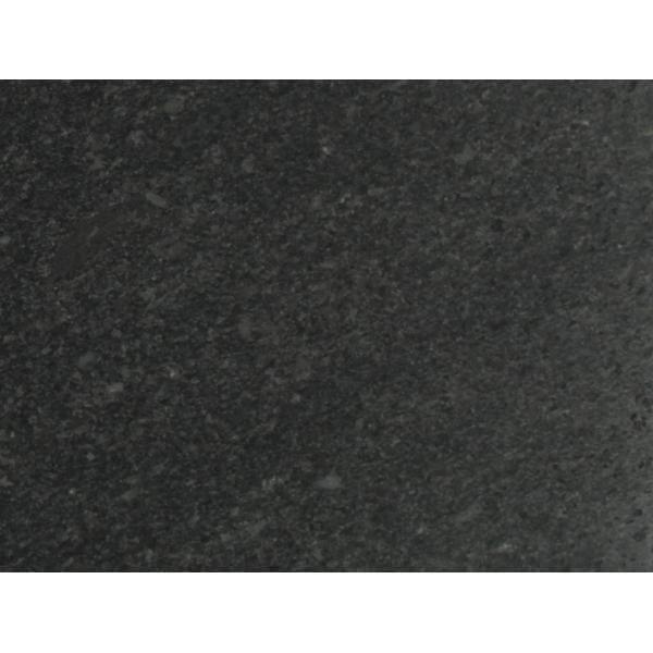 Image for Granite 17078-1-1: Steel Grey