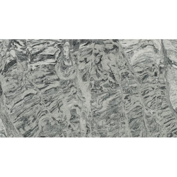 Image for Granite 17290-1-1: Viscount White