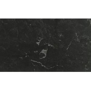 Image for Granite 19012-1-1: Virginia Mist