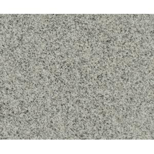 Image for Granite 20248-1: Luna Pearl