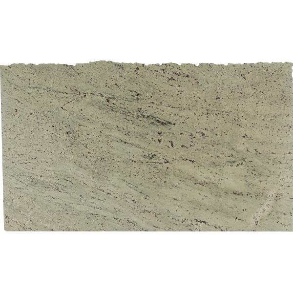 Image for Granite 20554: River White