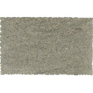 Image for Granite 20558: St. Cecelia Light