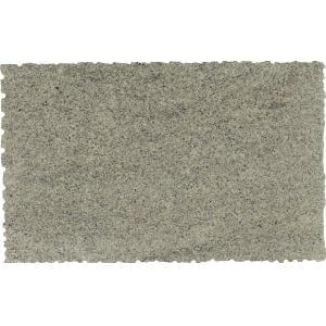 Image for Granite 20559: St. Cecelia Light