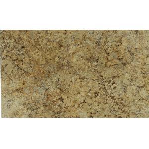 Image for Granite 20584: Top Star