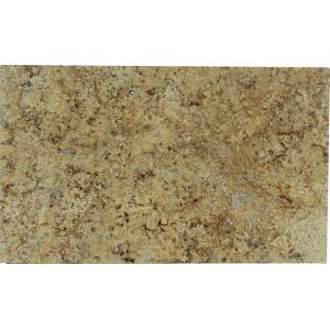 Image for Granite 20585: Top Star