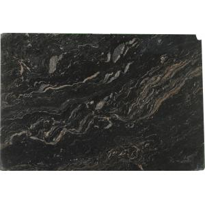 Image for Granite 20586: Barocco