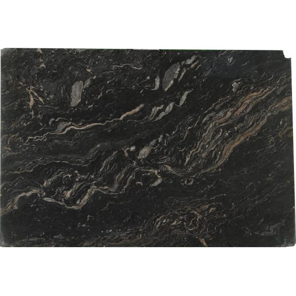 Image for Granite 20586: Barocco