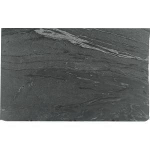 Image for Granite 20674: Negresco Honned