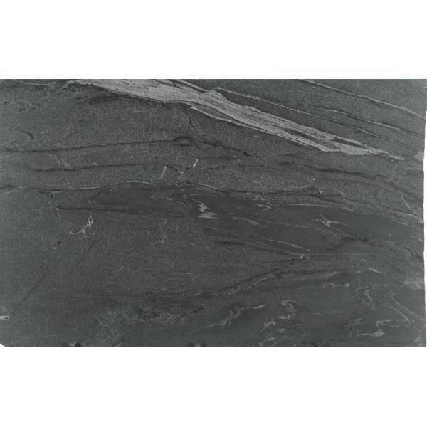 Image for Granite 20676: Negresco Honned