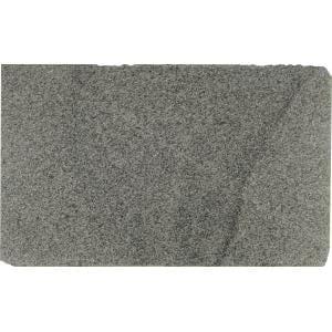 Image for Granite 20744: Caledonia
