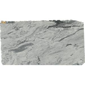 Image for Granite 20752: Georgia Marble