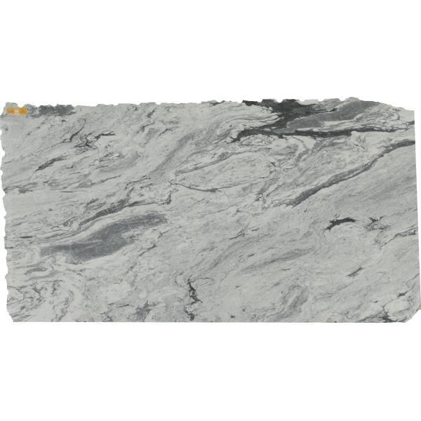 Image for Granite 20752: Georgia Marble