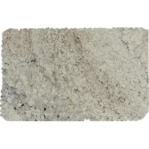 Image for Granite 20795: White Galaxy